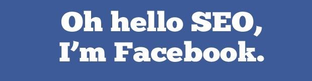 facebook-graph-search-seo (1)