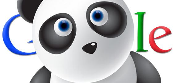 google-panda-generic-featured (1)