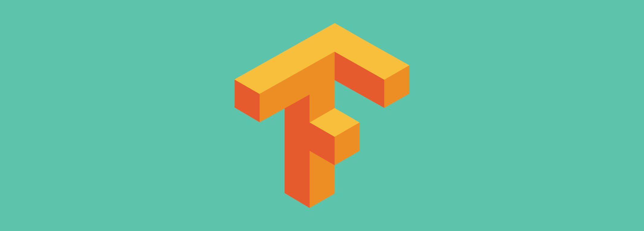 tensorflow-google